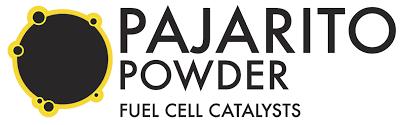 pajarito-pgm-free